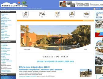 1111ec2e37e6db47962d45a06ece8f7268d4bdfb.jpg?uri=pantelleria