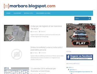 1112a898cf6ce7cab0ec635293c856c598bd2c47.jpg?uri=marbaro.blogspot