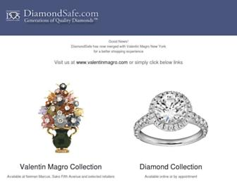 111d14d7e59153fa81732cd9f59bbd6345b70c9b.jpg?uri=diamondsafe