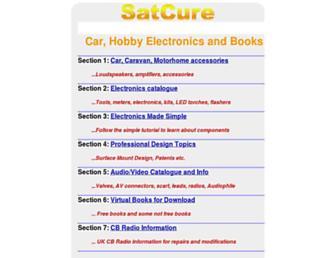 1120f3130323af9a4efdc58358c5293b5256bdca.jpg?uri=satcure-focus