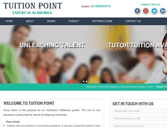 112cd8ea8337eb2d0999bf8226949d291ee0651e.jpg?uri=tuition.net