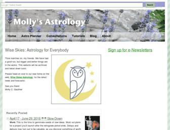 112df45dcf8978efdd4262c83b58ca8338f9e410.jpg?uri=mollysastrology