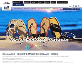 113006f65632c6674cb5400700923d7a3e821c55.jpg?uri=amic-hotels-mallorca