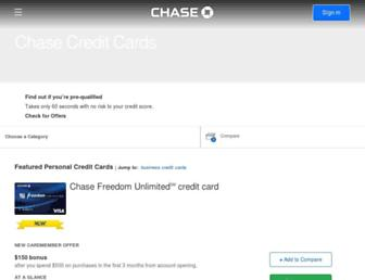 11357cf27bff6cf7914475152b6a49758b265fdb.jpg?uri=creditcards.chase