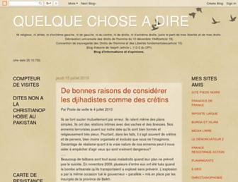 11359e423293276d63b43f37a77704d0e6b28e90.jpg?uri=quelque-chose-a-dire.blogspot