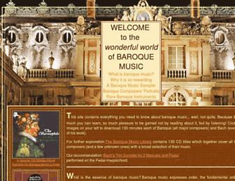 11379ad5db9b592fc20c6b07cee4727c625f3d6f.jpg?uri=baroquemusic
