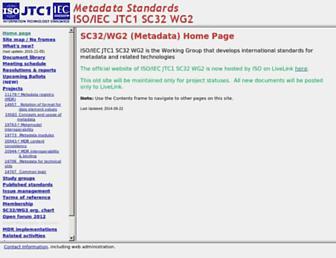 113eac30385b4717119361da1ce13baa764b4763.jpg?uri=metadata-stds