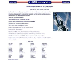 1145dc96a59fc227dcd12c3c9a194215c0c558c3.jpg?uri=usadirectory