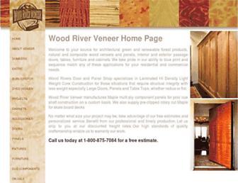 1148f74cd40b6e2231a29596dc4b3708de9b1ba0.jpg?uri=wood-veneer