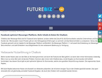 11512c02537459efc264db72f01c4c123485bdb2.jpg?uri=futurebiz