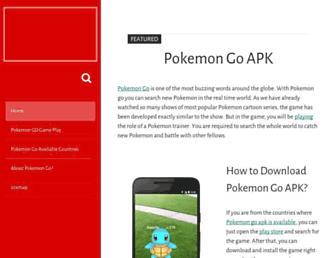 browsercam.com screenshot