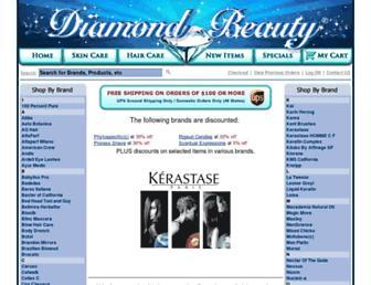 1156958801c734e3a6a1e6ae073b56cce364e7a9.jpg?uri=diamondbeauty