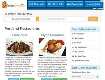 11571234993245b9dc4fc87bd038fd6a829b1149.jpg?uri=portlandrestaurants