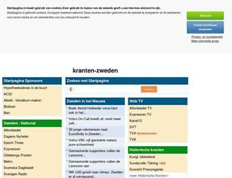 11586d836b32137b9747abcb79a88371f20fd2d1.jpg?uri=kranten-zweden.startpagina
