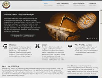Thumbshot of Nglaz.org