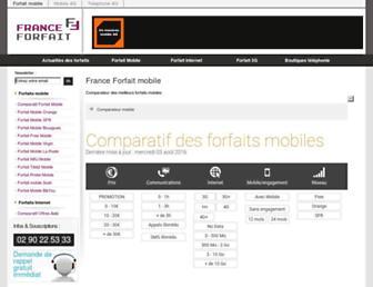 115f1fef5f0ca6360727adef1c782fc4686f71b9.jpg?uri=france-forfait
