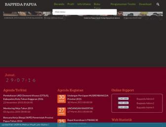 115f3aefe46e6172ce0f84b5c4722ff8ad38e2b8.jpg?uri=bappeda.papua.go