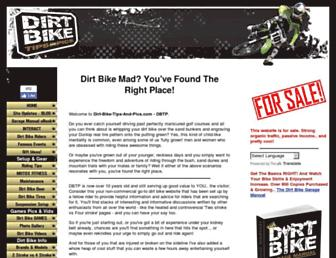 116308227cc94c4f6bf15480ac7b9c615454668f.jpg?uri=dirt-bike-tips-and-pics