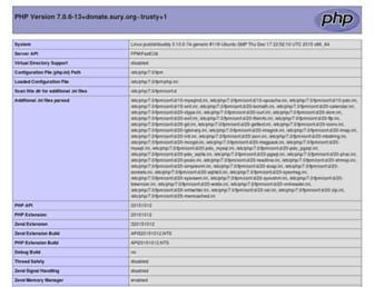 Thumbshot of Toptenhen.com