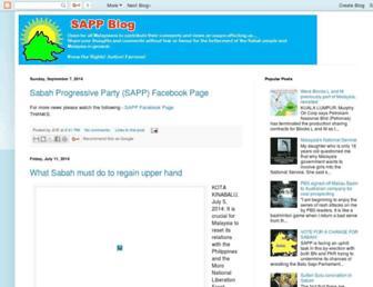 11659937c3b1e28b8101a6bdba373d878f8d1f1c.jpg?uri=sapphq.blogspot