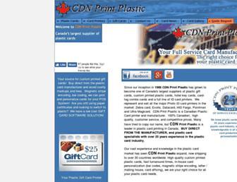 116b4d255877d66ac8efc373fecf3f06baabc4c8.jpg?uri=cdnprintplastic