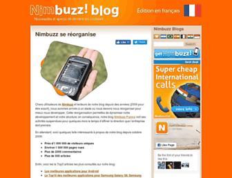 1172e62d46492371509b9b6a8556c355506af97d.jpg?uri=france.blog.nimbuzz