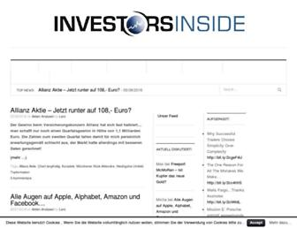 1179455e739087a41d12a1b794c8d6fa33a186f9.jpg?uri=investorsinside