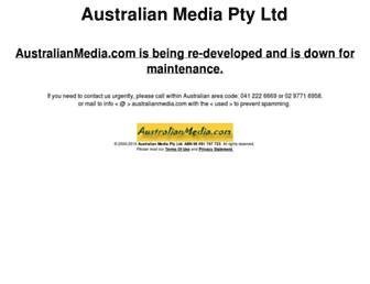 1179922fc7e3aae149eefaa5303cff053171c66d.jpg?uri=australianmedia