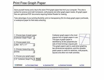 117d053970f7ffa92aba427c97a0e3965a350105.jpg?uri=printfreegraphpaper
