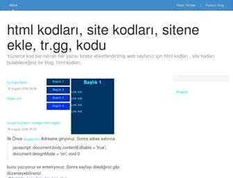 1184ee846ae4c0f144519d6db0debd01ee98da64.jpg?uri=htmlkodlari.bloggum