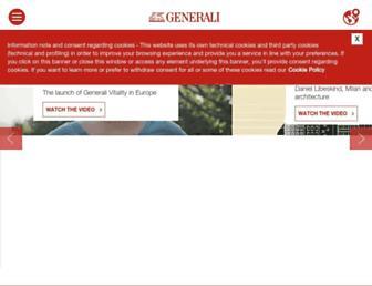 118a876b1ff1c55aa992547fccad6a79ca5a0b40.jpg?uri=generali