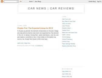 118b29713d11627487299847643fb6c0d78f229a.jpg?uri=cars-news-and-reviews.blogspot