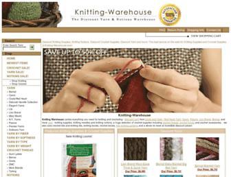 1198917598df6d2c5f4ca994b85022cb80ecf619.jpg?uri=knitting-warehouse