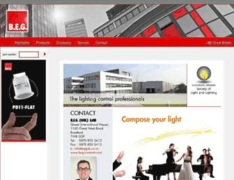 luxomat.com screenshot