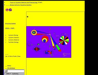 119af9d17ada6859411ab8f7ebd001f688156a33.jpg?uri=sysbioeng