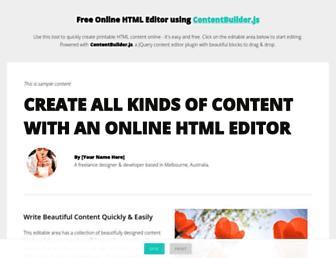 11a4833ed3350ad0730e8e8ad0b232d18a01970e.jpg?uri=online-html-editor