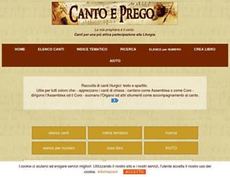 11aa9667af46104daedf26bc1f7f54c61add50d2.jpg?uri=cantoeprego