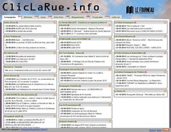 11ace68f69d055aa2112060482829d04aa20fd2c.jpg?uri=cliclarue