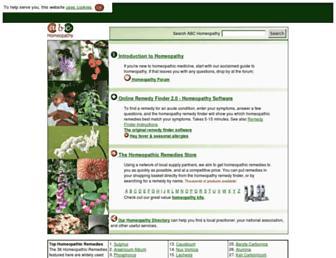 11b4b6fb1fd4286fc7b535a3e736ceaec41f131c.jpg?uri=abchomeopathy