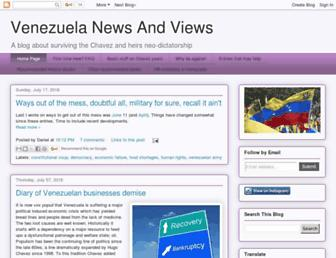 11b77f71ea661001bdf563a09c944c202f674cf6.jpg?uri=daniel-venezuela.blogspot