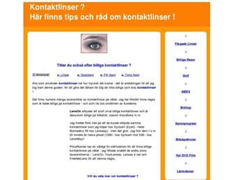 11b993871cd305f53d98b638a8423556900c2404.jpg?uri=kontaktlinser-tips
