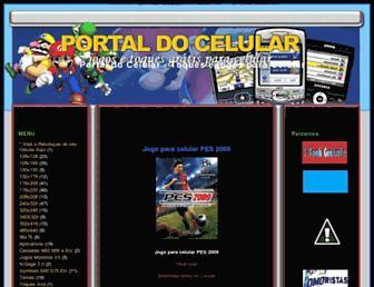 11bf07e3d0e7117c61680f21bca9238383573076.jpg?uri=portalcelulargratis.blogspot