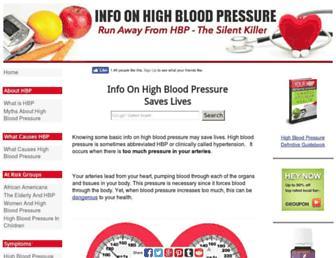 11c55797eee678355be3a7056926920c123cbcfc.jpg?uri=info-on-high-blood-pressure