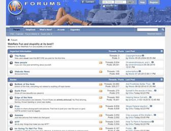11c6812a8e8ce0db52380c3f841200c85efed2b8.jpg?uri=forums.webrats