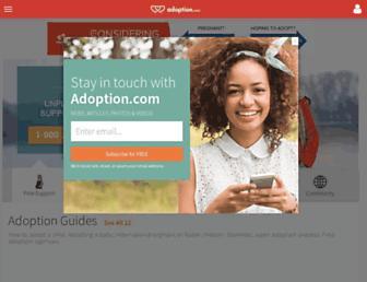 11d384f558160cafc1255b28efdd592db3cfd342.jpg?uri=adoption