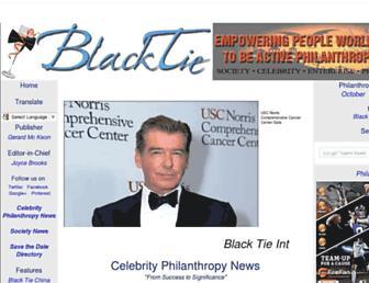 11d7042b3063e47e534e309f542615bb385e6cac.jpg?uri=blacktiemagazine