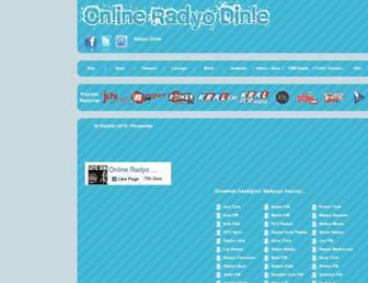 11ed497c3d810beefae845c081b72054aef4b6f6.jpg?uri=onlineradyodinle