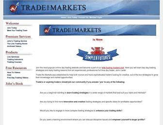 11fa23ebfb9a88ab4d76d31e1928d85bd779c674.jpg?uri=tradethemarkets