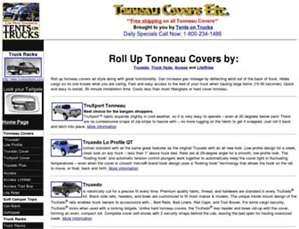 12089802badcde4d6cc6239d8097e92de2bd9747.jpg?uri=tonneau-covers-etc