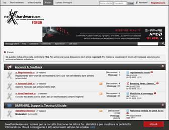 12090d1a6e212aa926d79e4e6c4584f6ddad03d0.jpg?uri=forum.nexthardware